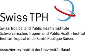 Postdoctoral scientist at Swiss Tropical and Public Health Institute