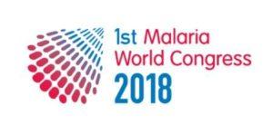 Malaria World Congress 2018