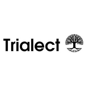 HFSP Basic Life Science Research Grants on Trialect