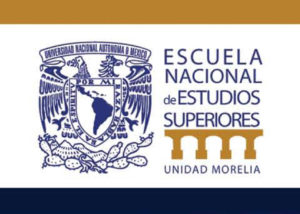 A junior biomathematician at UNAM campus Morelia is needed