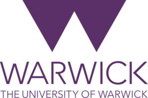 Research Fellow @Warwick