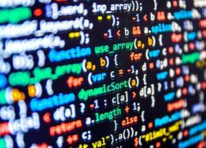 Postdoc / RA / Software Developer opportunities in Boni Lab