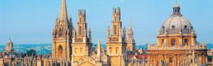 Short course in Oxford: Mathematical Modelling of Infectious Diseases – Intermediate level