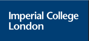 Research Associate, Imperial College London
