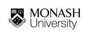 Epidemiologist / ID Modeller at Monash